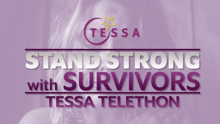 TESSA FSG