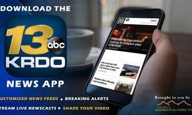 49643 - news-app-button_B