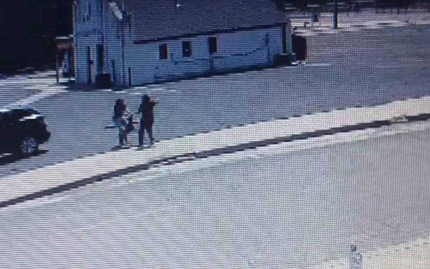 Image CCTV