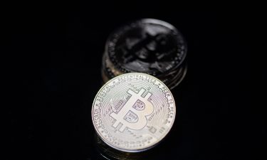 Bitcoin tanked on June 22 as China escalated its crackdown on cryptocurrency by further curbing mining activity and telling major payments platforms and lenders that crypto trading won't be tolerated.
