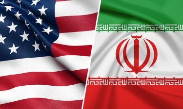 The United States government has seized dozens of US website domains connected to Iran