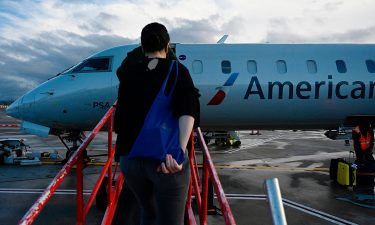 A coalition of airline trade and labor groups on June 21 wrote to Attorney General Merrick Garland and FAA Administrator Steve Dickson asking that the Justice Department handle the most heinous cases of unruly passengers.