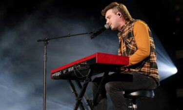 Morgan Wallen said he was embarrassed and sorry about the video that surfaced earlier this year.