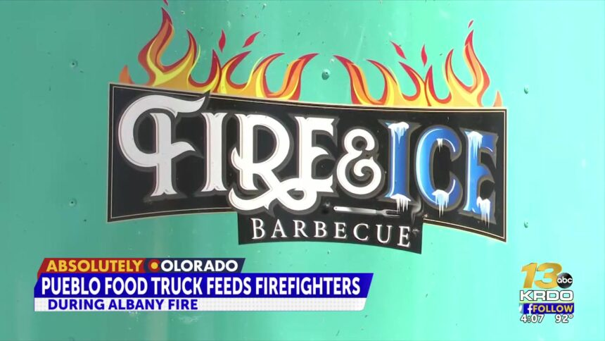 Pueblo_food_truck_feeds_fire_fighters_during_Albany_Fire