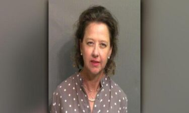 A former Glynn County district attorney was arrested Wednesday on suspicion of violation of oath and obstruction relating to the Ahmaud Arbery case.