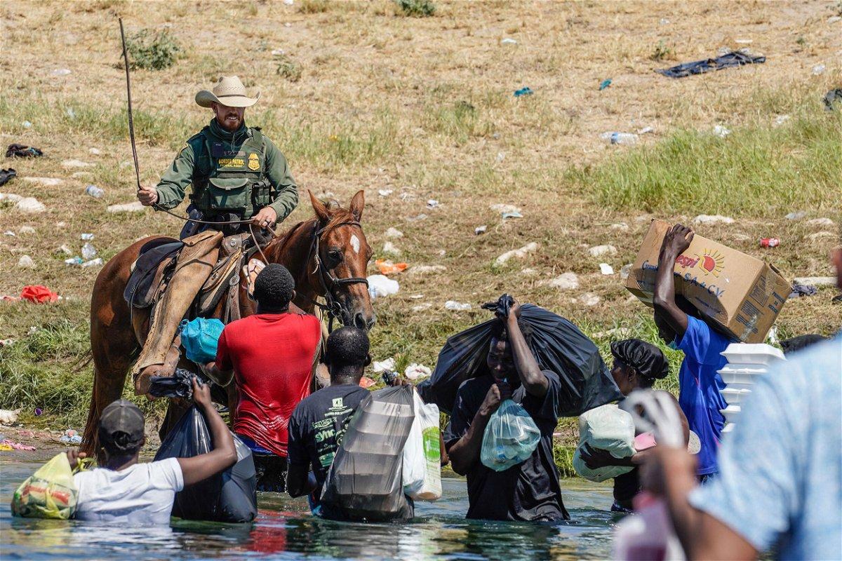 <i>Paul Ratje/AFP/Getty Images</i><br/>