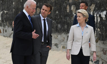 When French officials erupted in anger after being left out of a US-led security pact with Australia and the UK