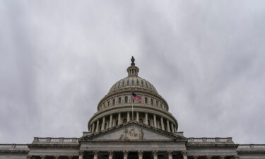 House Democrats scheduled a rare Saturday meeting to advance their proposed $3.5 trillion package