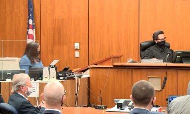 A Los Angeles jury found Robert Durst