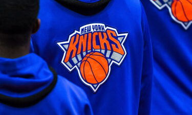 The New York Knicks adhered to local rules to get fully vaccinated before the season begins October 19.