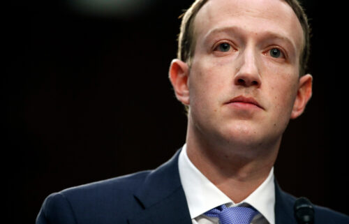 Calls for increased regulation of Facebook continue to grow louder after leaked internal documents became public and whistleblower Frances Haugen's testimony showed that the social media platform has repeatedly failed to rein hate speech and misinformation.